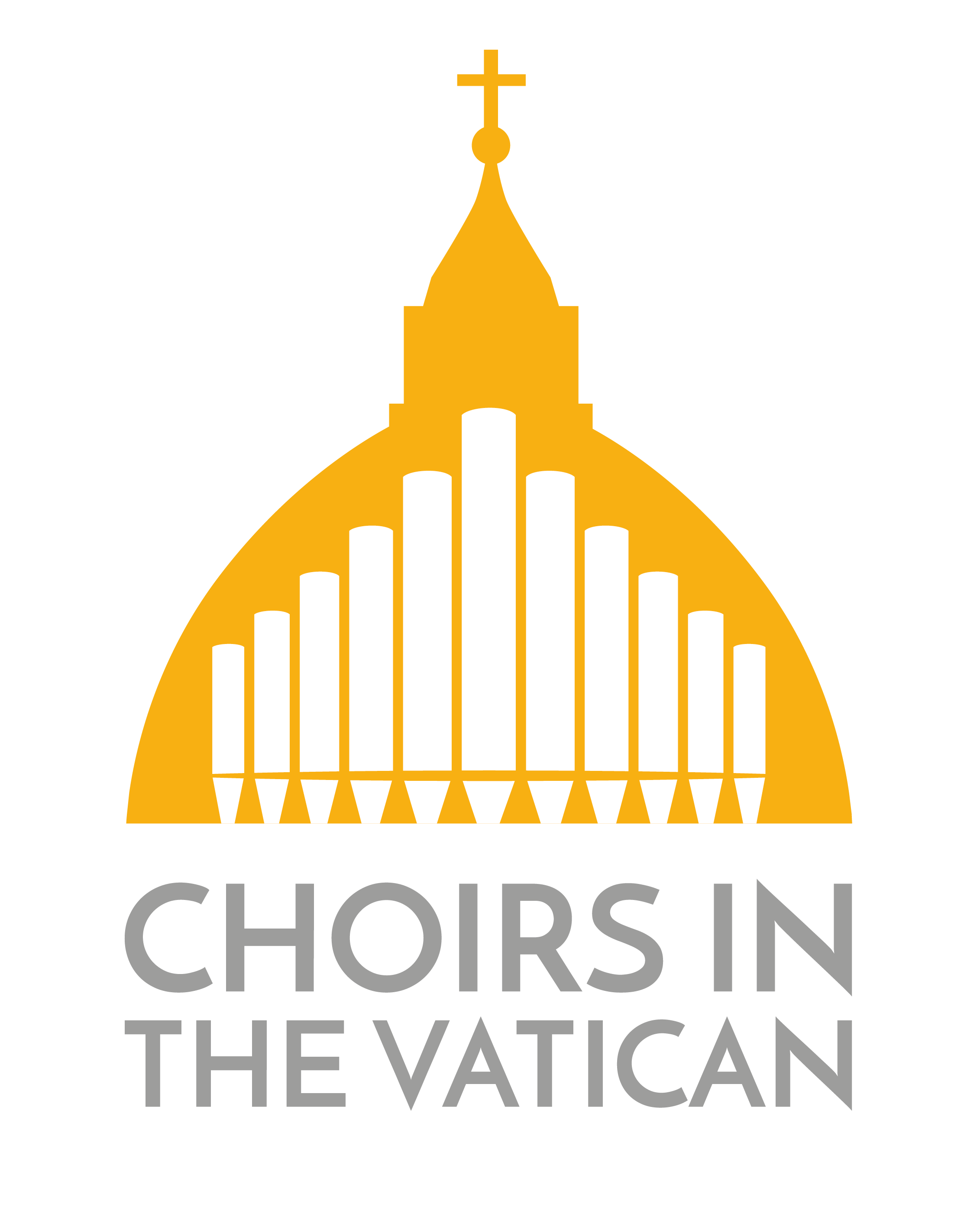 Choirs in the Vatican